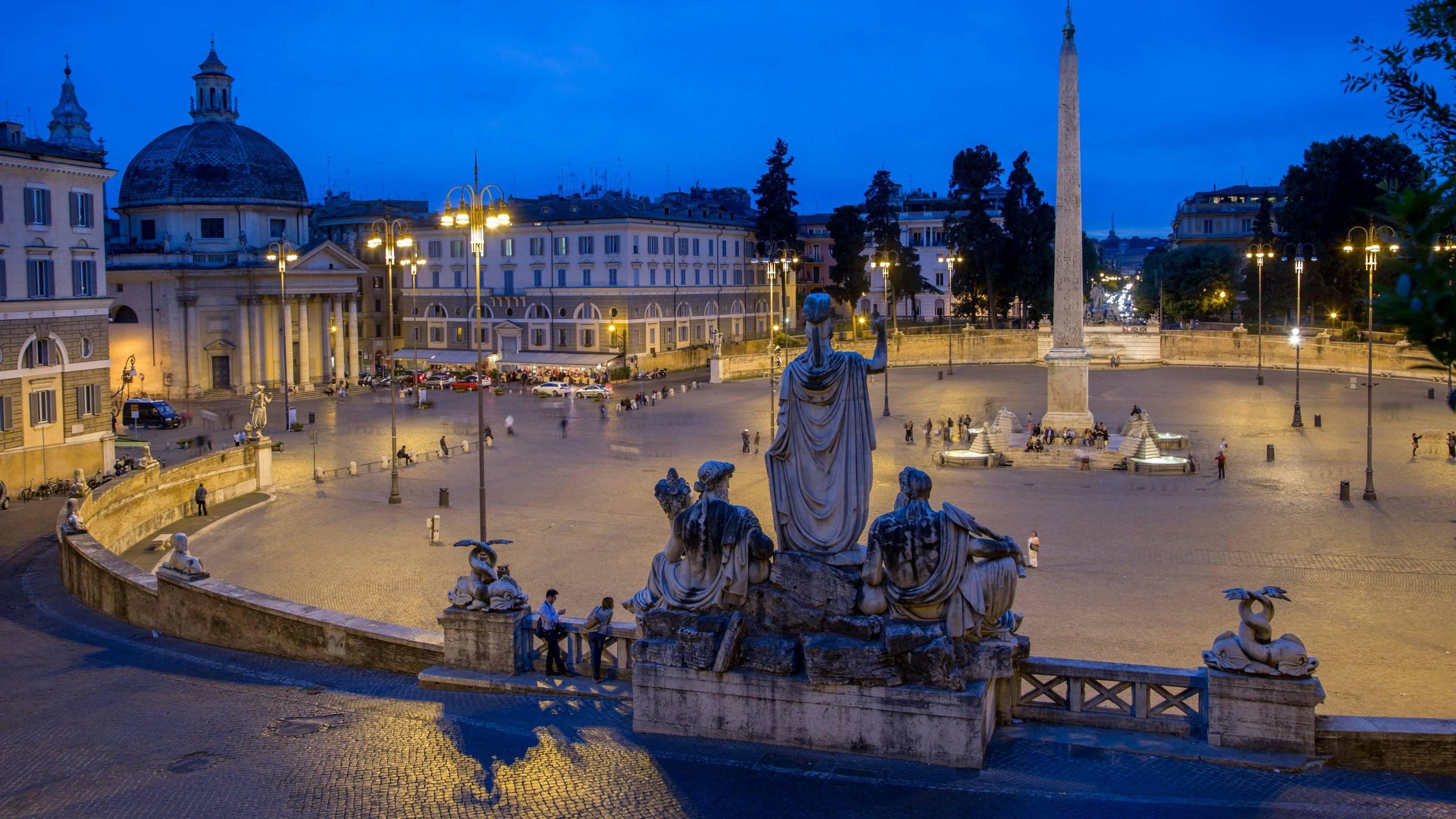 Blog-Quarta-Hospitality-Roma-Hotel-Regno-Roma