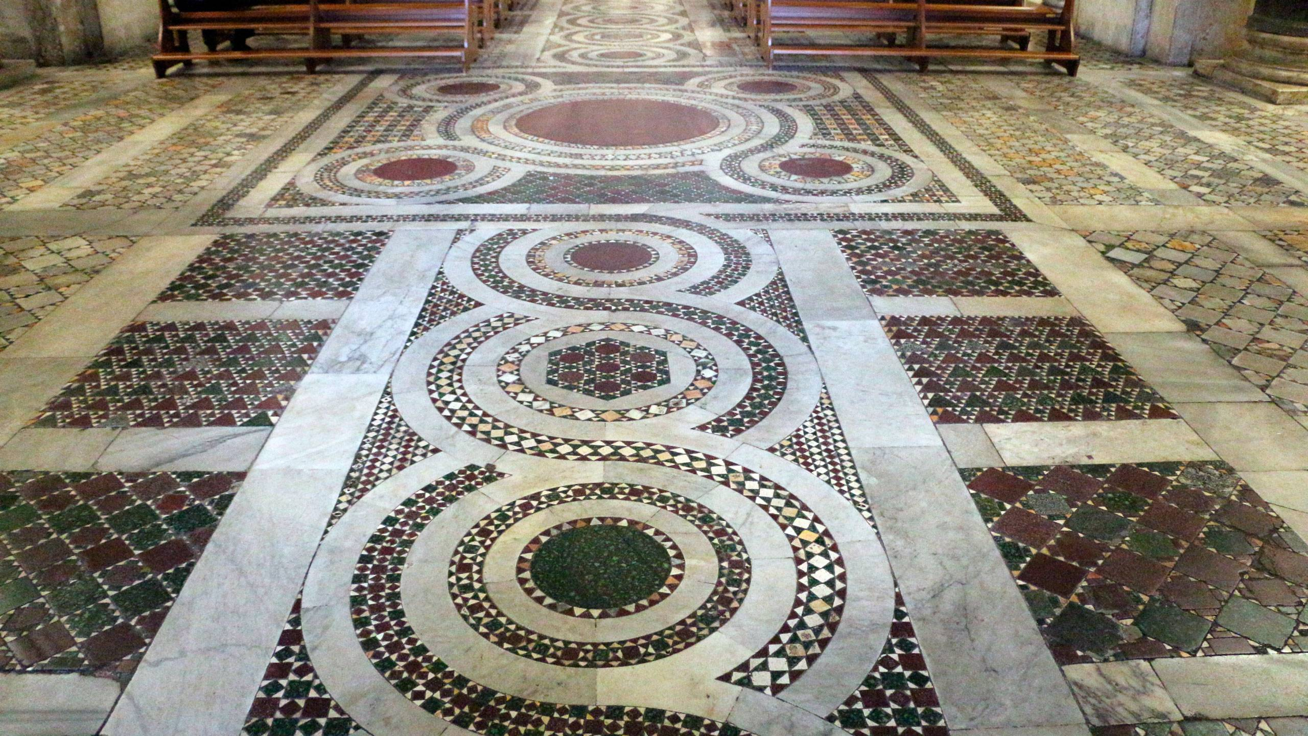 Blog-Quarta-Hospitality-Hotel-Oxford-Roma