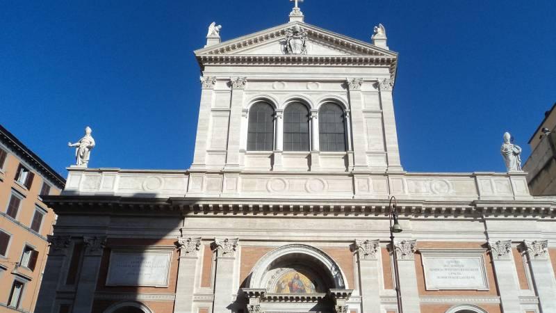 Blog-Quarta-Hospitality-Rome-Hotel-Regno-Roma