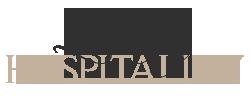 Logo Quarta Hospitality Roma