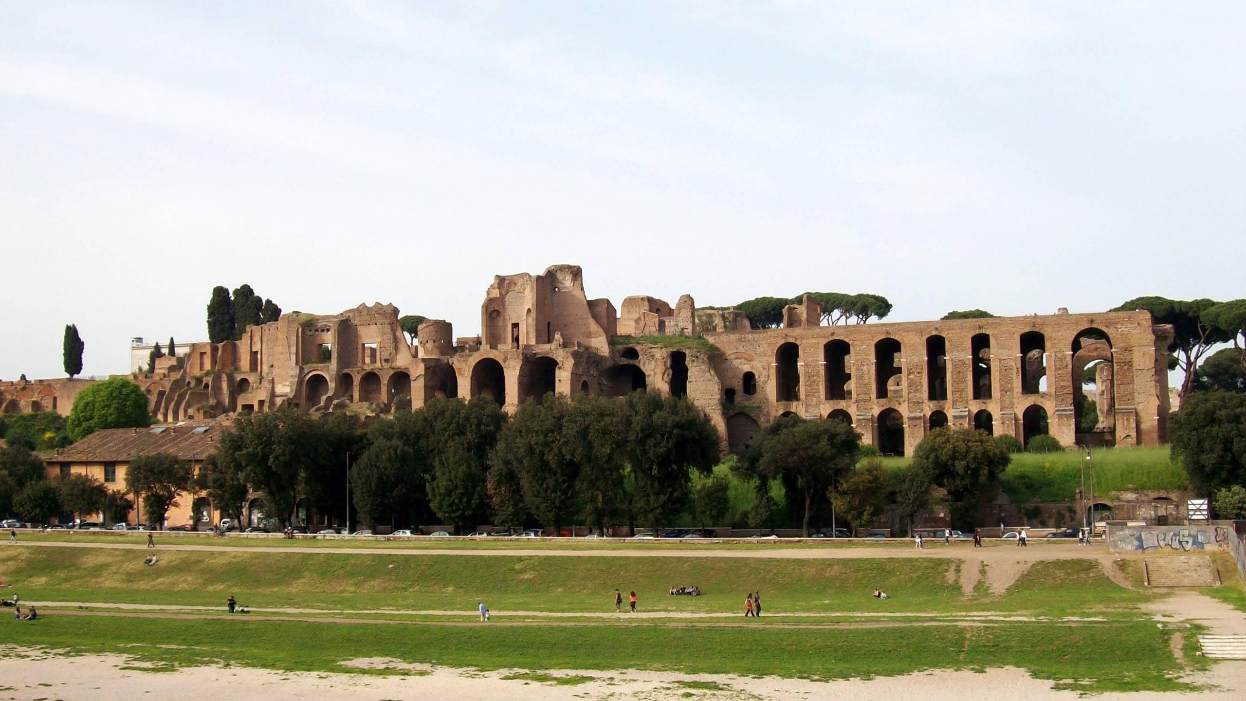 Blog-Quarta-Hospitality-Roma-Hotel-Regno