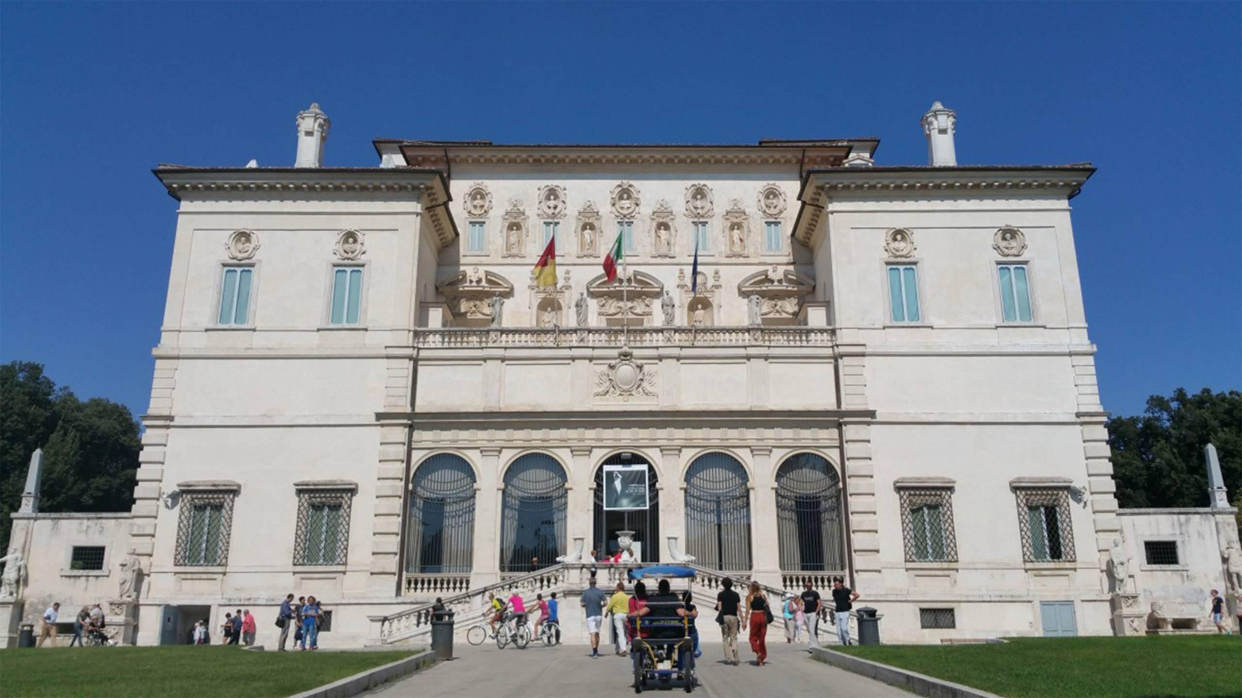 Blog-Quarta-Hospitality-Hotel-Oxford-Rome