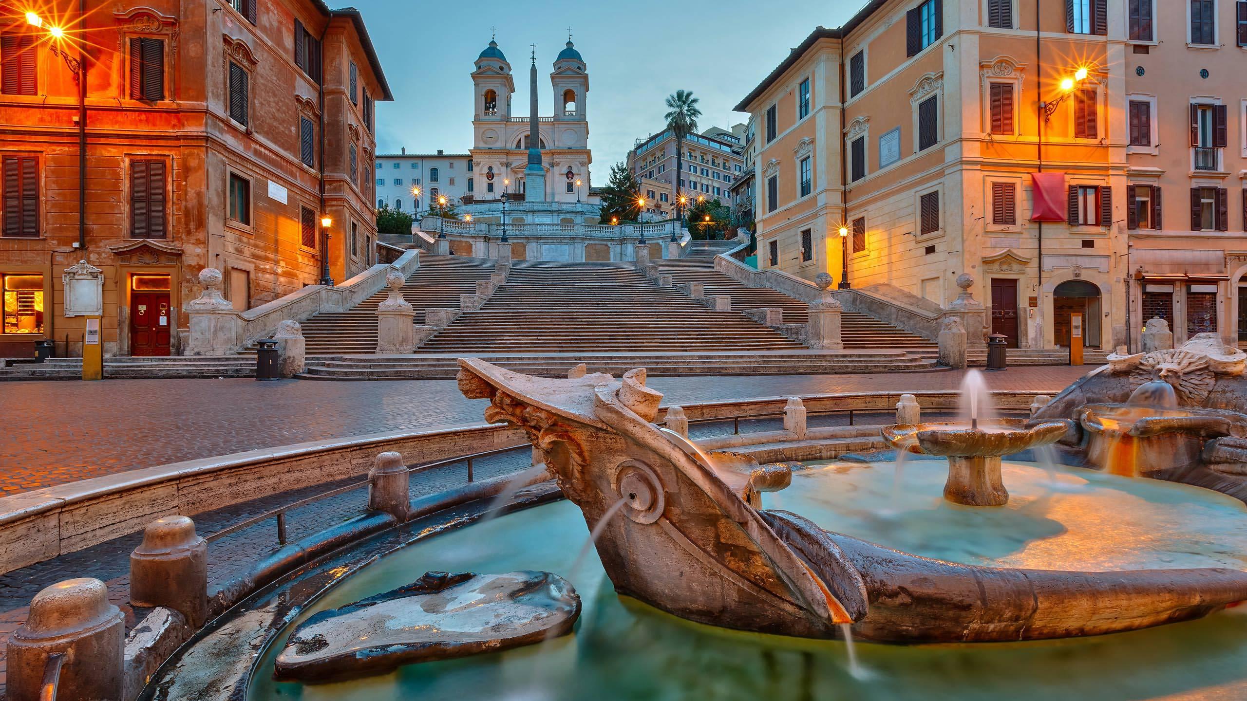 Quarta-Hospitality-in-Rome-Hotel-Oxford-Rome