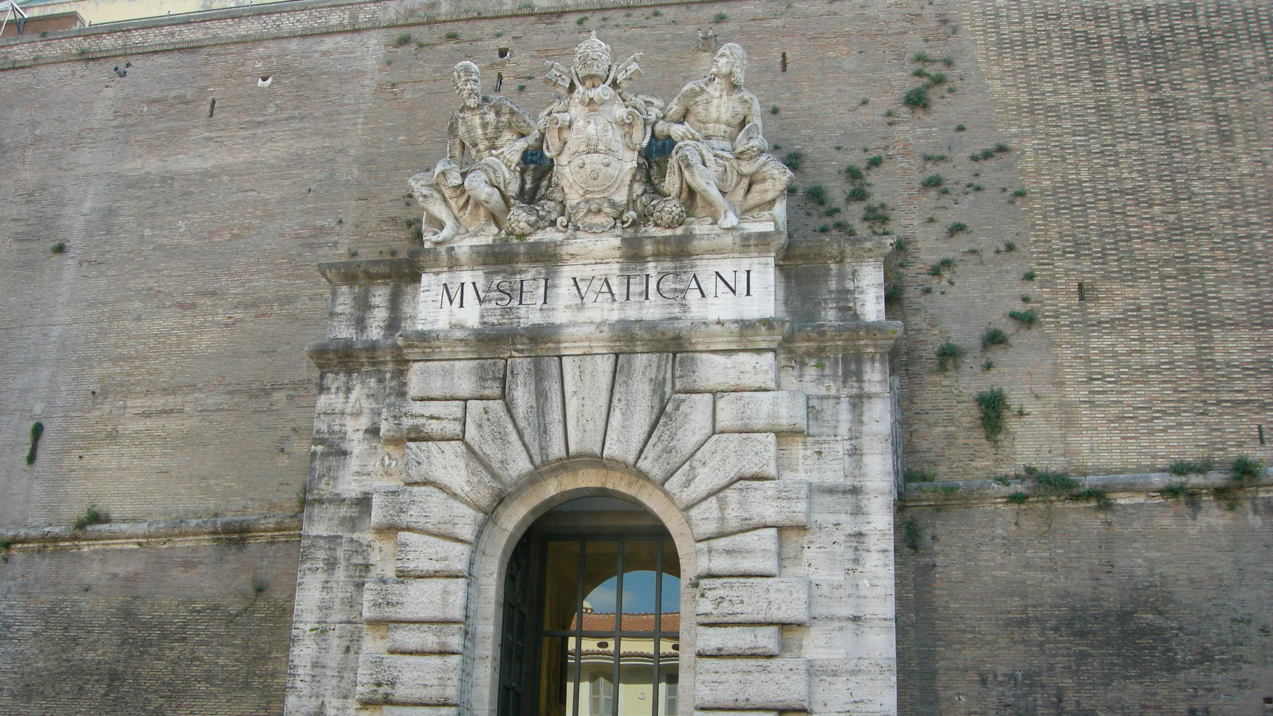 Blog-Quarta-Hospitality-Rome-Hotel-Regno-Rome
