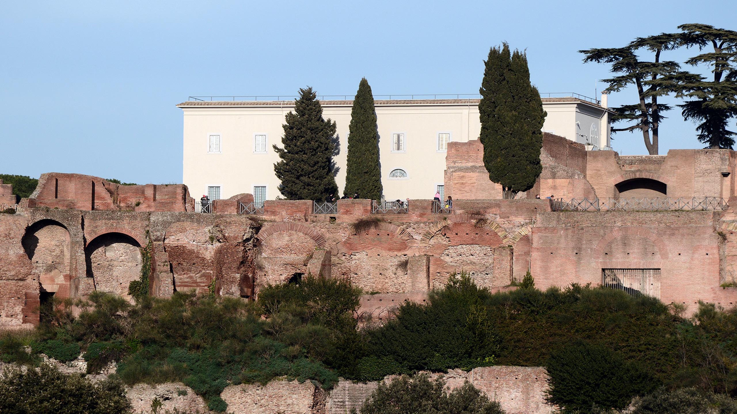 Blog-Quarta-Hospitality-in-Rome-Hotel-Regno-Roma