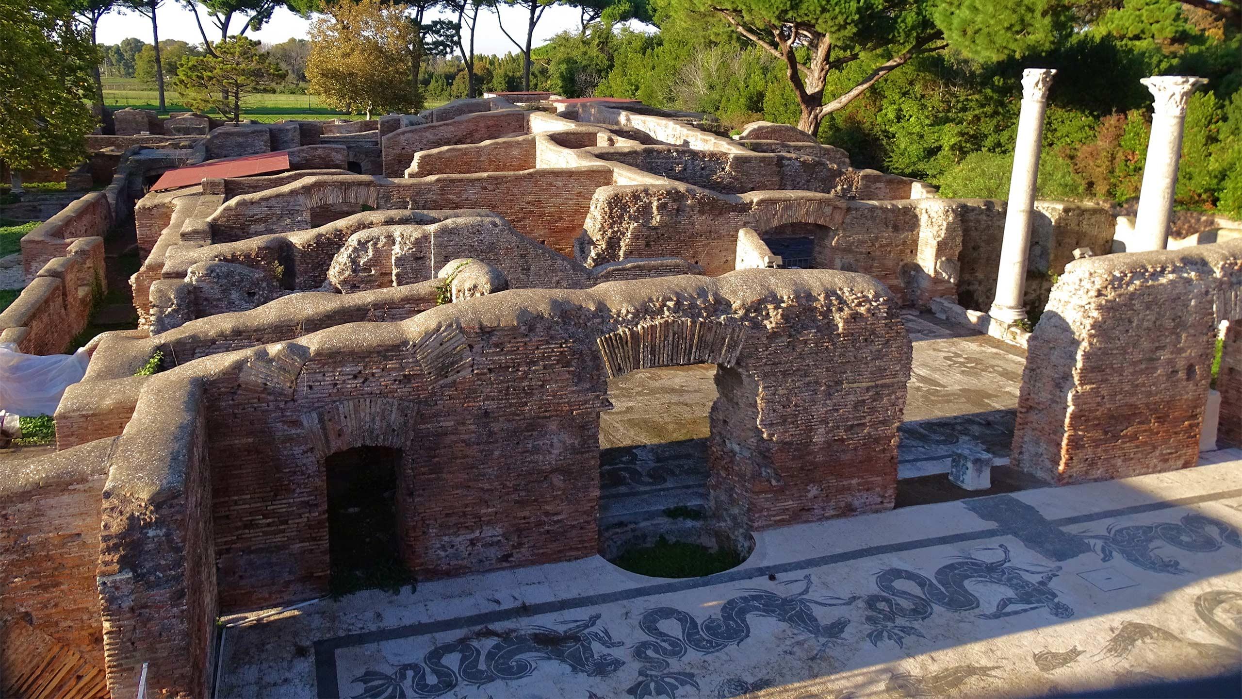 Blog-Quarta-Hospitality-in-Rome-Hotel-Oxford-Roma