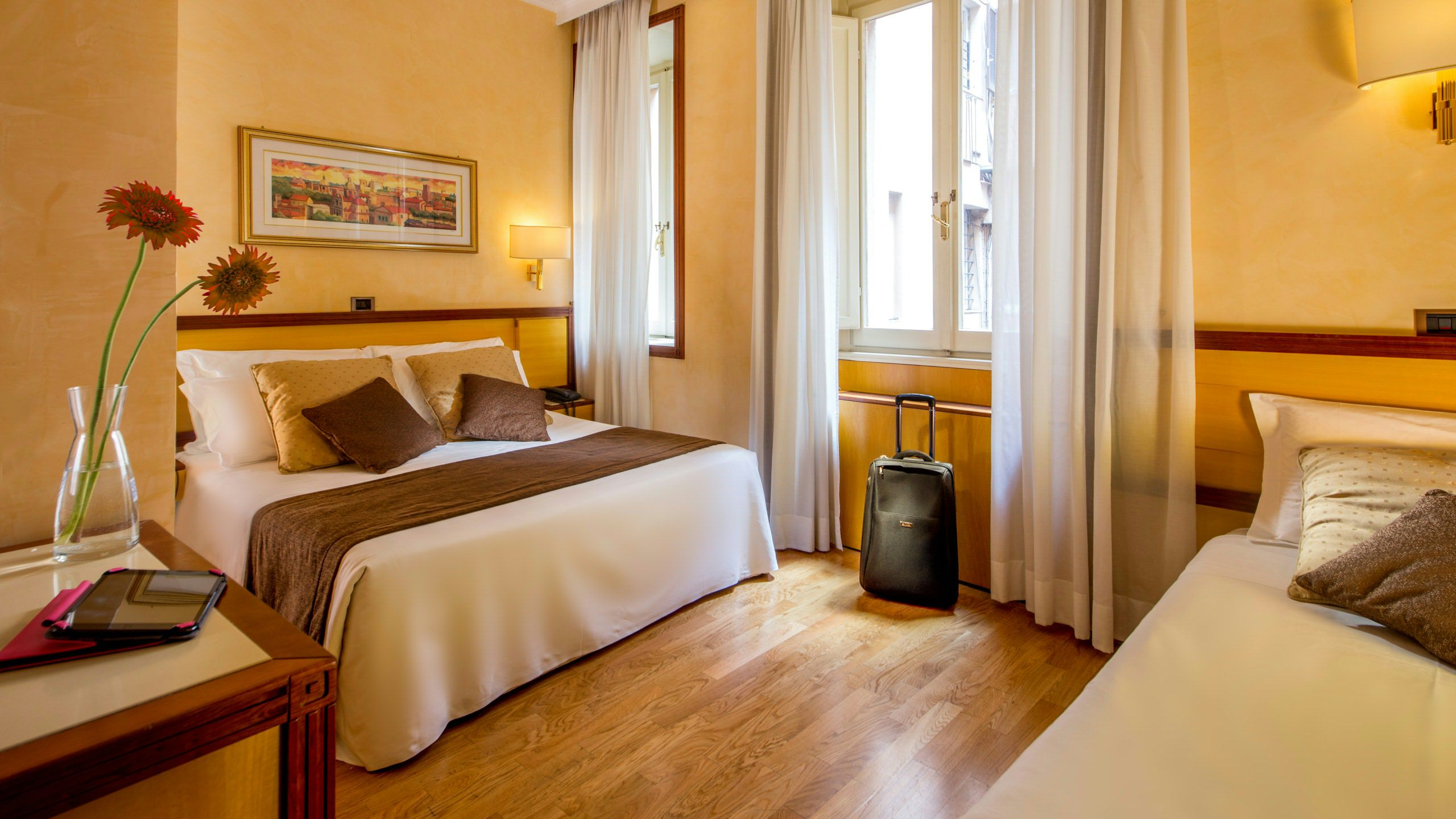 hotel-oxford-rome-family-room