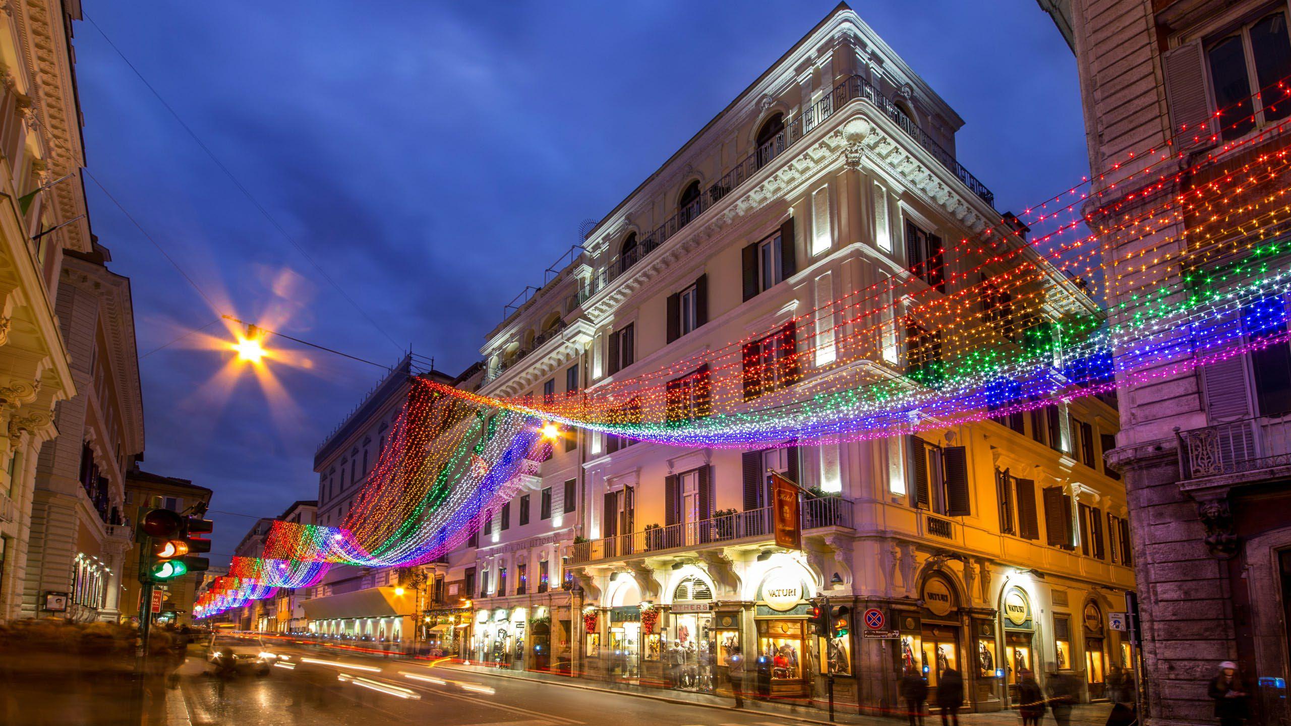 hotel-regno-roma-esterno