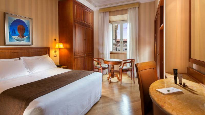 hotel-oxford-rome-room-apartment-1