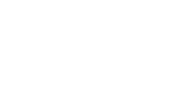 mg-apartment