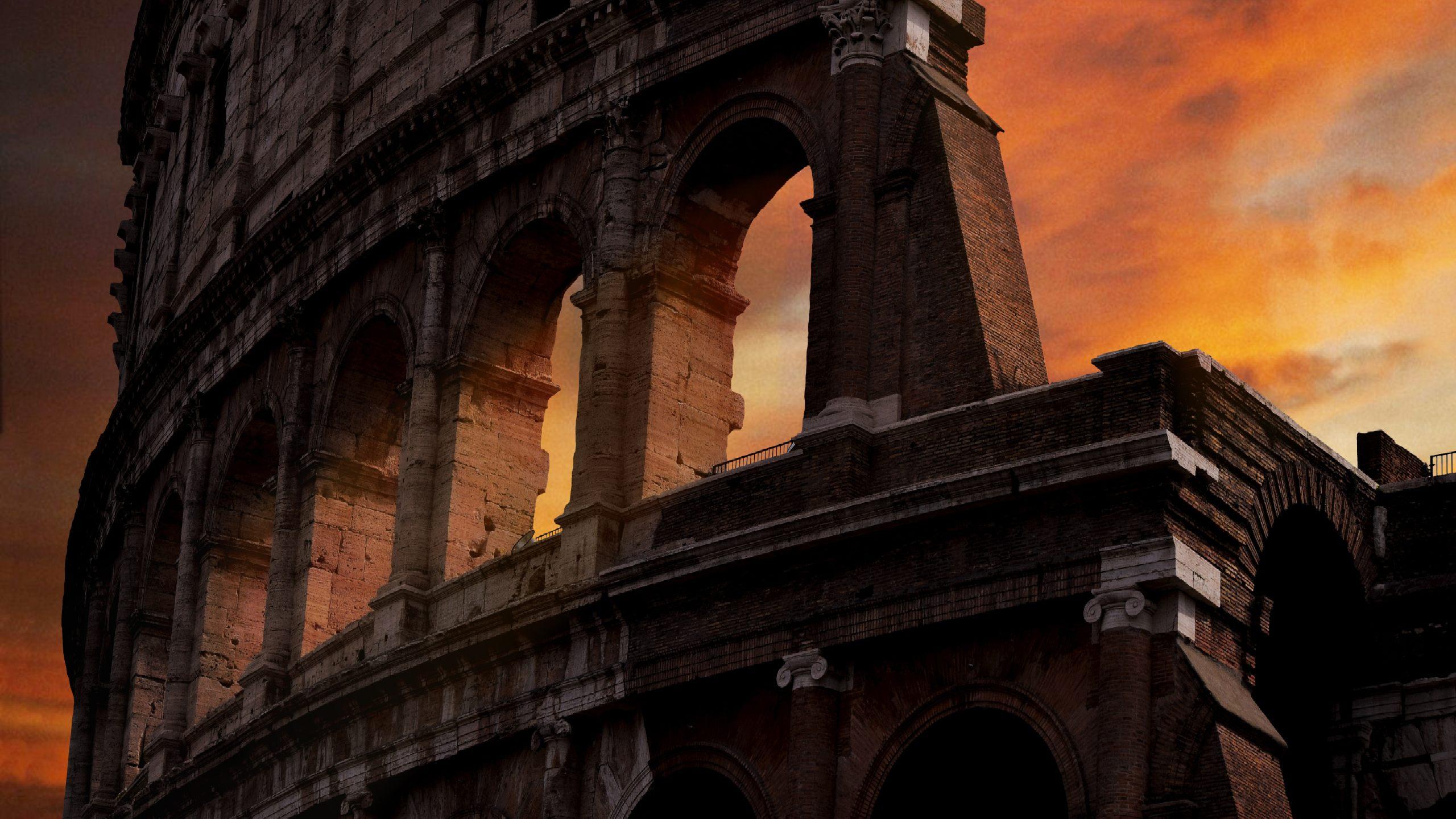 Blog-Quarta-Hospitality-in-Rome-Hotel-Regno-Rome
